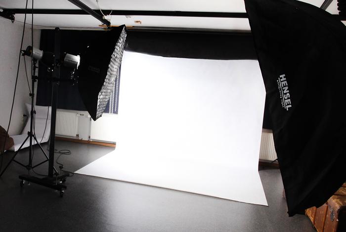 raum f r kreativit t atelier fotostudio wunberger fotograf in salzwedel altmark. Black Bedroom Furniture Sets. Home Design Ideas
