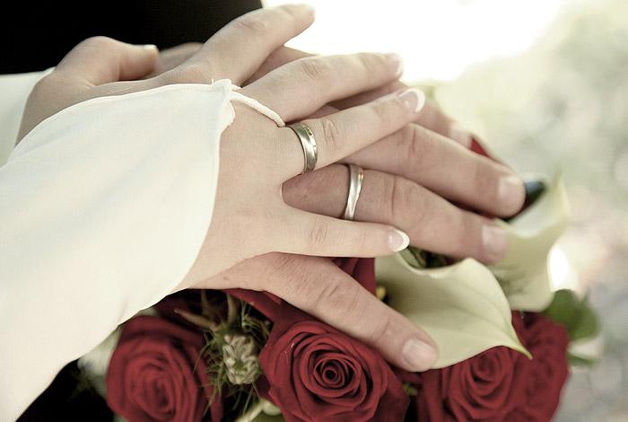 Hochzeits-Specials
